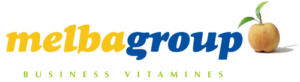 MelbaGroup_vitamines_500px_transp